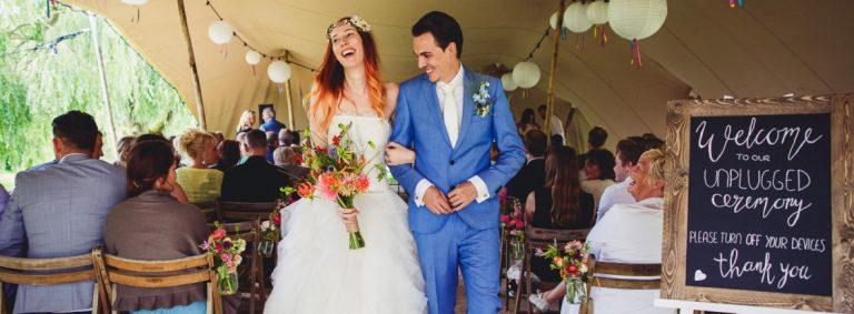 weddingplanner noord holland